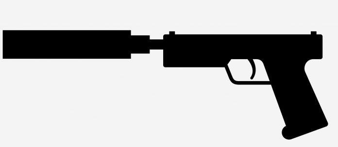 silencer-pistol-696x303